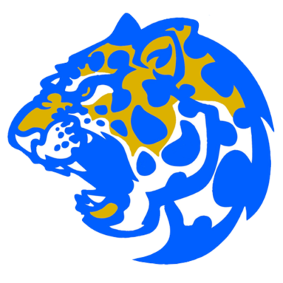 ASD-Leopards